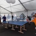 Športne igre 2014 (10)