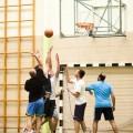 Športne igre 2014 (18)