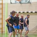 Športne igre 2014 (20)