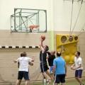 Športne igre 2014 (27)