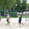 Športne igre 2014 (41)