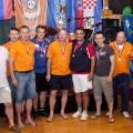 Športne igre 2014 (94)