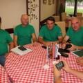 Športne igre v Srbji (1)