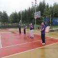 Športne igre v Srbji (11)