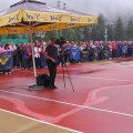 Športne igre v Srbji (12)