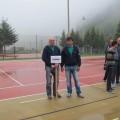 Športne igre v Srbji (13)