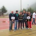Športne igre v Srbji (14)