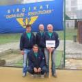 Športne igre v Srbji (16)