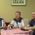 Športne igre v Srbji (23)