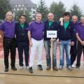 Športne igre v Srbji (3)