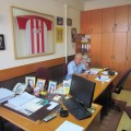 Športne igre v Srbji (5)