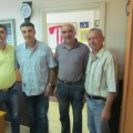 Športne igre v Srbji (9)