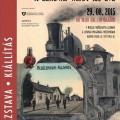 125 let železnice v Lendavi