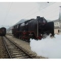 Božični muzejski vlak v Celju 11