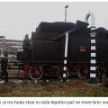 Božični muzejski vlak v Celju 14