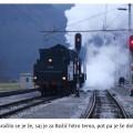 Božični muzejski vlak v Celju 29