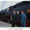 Božični muzejski vlak v Celju 30