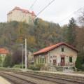 Brestanica