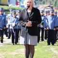 Govor županje Občine Dravograd
