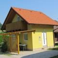Hišica v Podčetrtku (5)