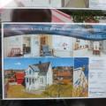 Hiška za 715000 EUR