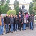 Izlet v Maribor (10)