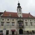 Izlet v Maribor (11)