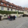 Izlet v Maribor (14)