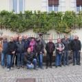 Izlet v Maribor (15)