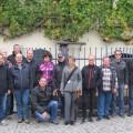 Izlet v Maribor (16)
