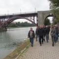Izlet v Maribor (17)