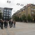 Izlet v Maribor (20)