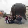 Izlet v Maribor (4)