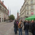 Izlet v Maribor (6)