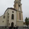 Izlet v Maribor (9)