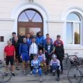 Kolesarjenje po Primorski (2)