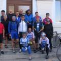 Kolesarjenje po Primorski (3)