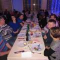 Novoletna zabava (10)
