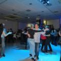 Novoletna zabava (13)
