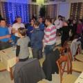 Novoletna zabava (15)