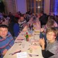 Novoletna zabava (2)