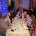 Novoletna zabava (3)