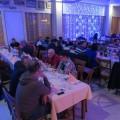 Novoletna zabava (4)