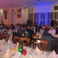 Novoletna zabava (5)