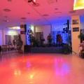 Novoletna zabava (6)