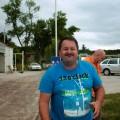 OO Koper piknik 2013 (10)