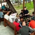 OO Koper piknik 2013 (11)