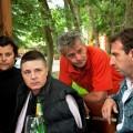 OO Koper piknik 2013 (2)
