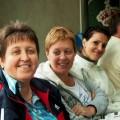 OO Koper piknik 2013 (5)