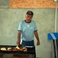 OO Koper piknik 2013 (7)